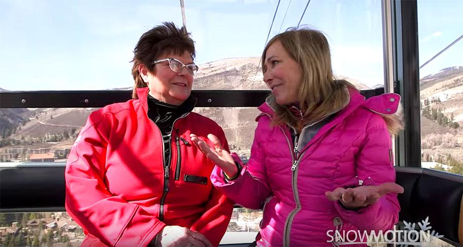 Chairlift-Interview-Jeannie-Thoren