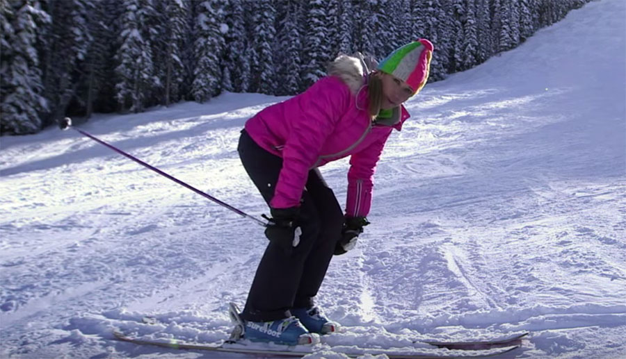 Snow-Motion-Ski-Tip-Body-Position