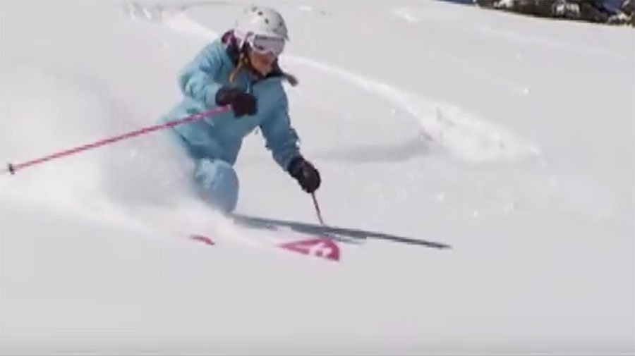 Snow-Motion-Ski-Tip-Turn-Shape