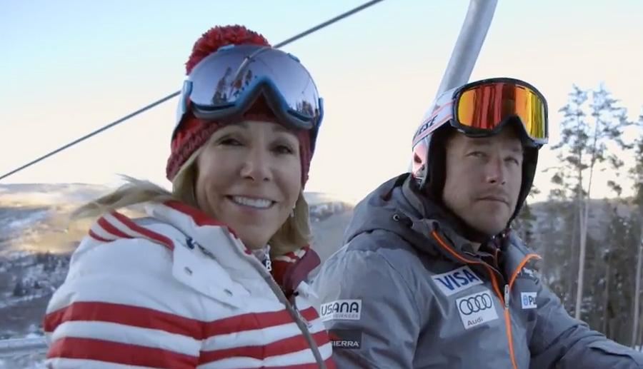 Snow-Motion-Ski-Tip-Bode-Miller